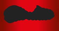 Paridan Logo